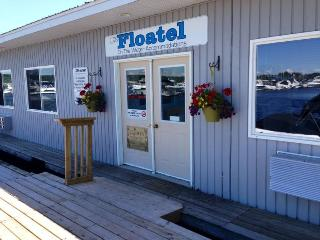 Take over the Whole Floatel - Penetanguishene vacation rentals