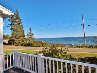 Rare Marshall Point Estate - walk to the lighthouse, village and beach - Port Clyde vacation rentals