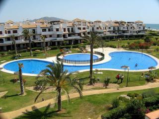 Vera Playa-Apartment J12A Jardines Nuevo Vera 2D - Vera vacation rentals