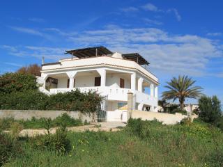 IL CANNETO LA BARCHETTA - Marinella di Selinunte vacation rentals