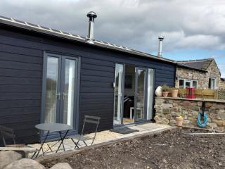 1 bedroom House with Internet Access in Bamburgh - Bamburgh vacation rentals