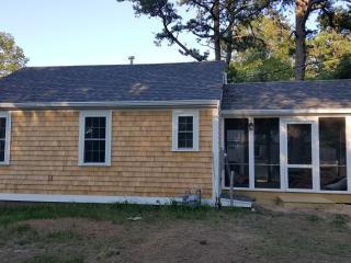 Brand new 2 bedroom cottage for rent! - South Dennis vacation rentals