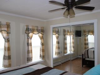 Perfect Location & Best Prices! 5th house to beach - Old Orchard Beach vacation rentals