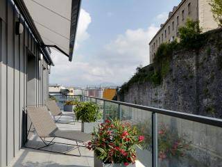 Amani Terrace by FeelFree Rentals - San Sebastian - Donostia vacation rentals