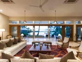 Villa Serendipity - Koggala Lake - Koggala vacation rentals