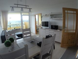 Nice Condo with Internet Access and Satellite Or Cable TV - Hohegeiss vacation rentals