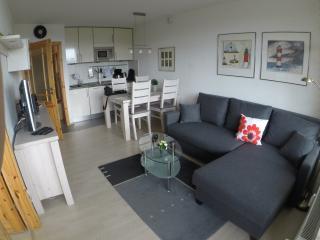 Cozy 2 bedroom Condo in Hohegeiss - Hohegeiss vacation rentals