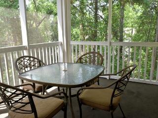 Ocean Keyes 4435 - North Myrtle Beach vacation rentals
