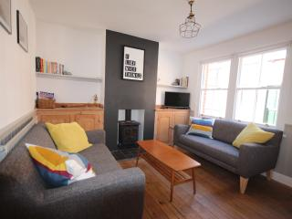 Stones Throw Cottage, Mundesley - Mundesley vacation rentals