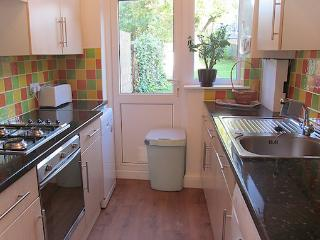 Luminous 7 beds House in Harrow - London vacation rentals