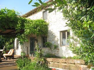 Beautiful 3 bedroom House in Massarosa - Massarosa vacation rentals
