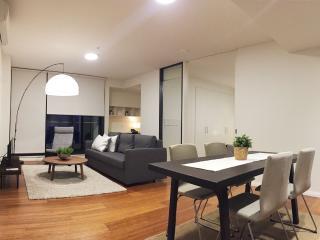 Impĕrium in Sydney's CBD - Sydney vacation rentals