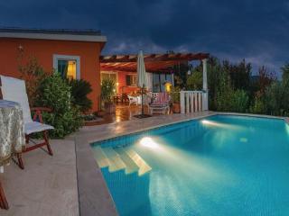 2 bedroom Villa in Split Srinjine, Central Dalmatia, Split, Croatia : ref - Gornje Sitno vacation rentals