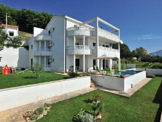 6 bedroom Villa in Split Solin, Central Dalmatia, Split, Croatia : ref 2046215 - Solin vacation rentals