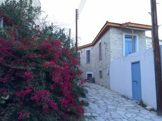 Despos Country House - Kato Lefkara - Lefkara vacation rentals