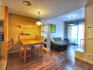 Disco Colossos apartment A049 - Lloret de Mar vacation rentals