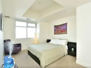 Luxury Condo In Downtown Highrise - Las Vegas vacation rentals