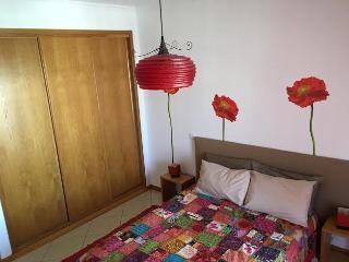 Modern T1 Beach Apartment - Albufeira vacation rentals