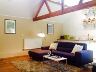 The Nook 4 Star Gold Award - Suffolk vacation rentals