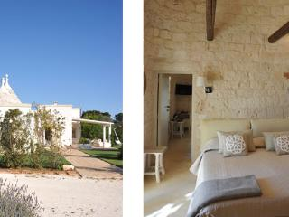 3 bedroom Villa with Internet Access in Ostuni - Ostuni vacation rentals