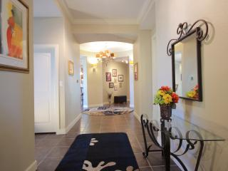 Ocean Vistas Luxury Condominium - Daytona Beach vacation rentals