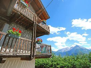 Sunny 1 bedroom House in Saint Nicolas - Saint Nicolas vacation rentals