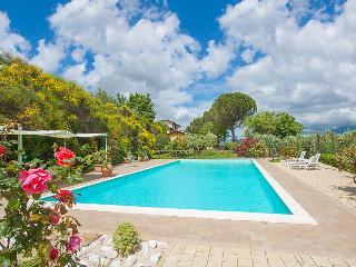 Sunny 2 bedroom House in Bettona - Bettona vacation rentals