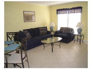 Kelley's Kove - Virginia Beach vacation rentals