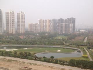 Luxorious Stay Near Golf Course - Noida vacation rentals