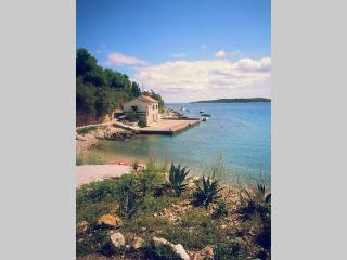 Seaside house - Vis vacation rentals