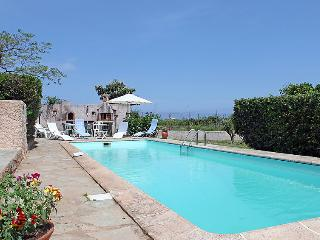 5 bedroom Villa in San Nicolao, Corsica, France : ref 2059927 - San-Nicolao vacation rentals
