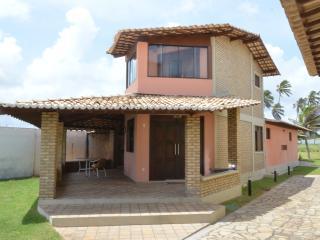 Aluguel por temporada e diárias - Maracajau vacation rentals