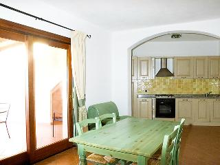 1 bedroom Apartment in Golfo di Marinella, Sardinia, Italy : ref 2059042 - Marinella vacation rentals