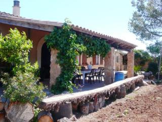 Ca Na Brila - Campos vacation rentals