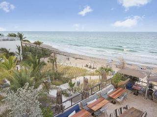 Beachwalk Resort by Peninfarine - Fort Lauderdale vacation rentals