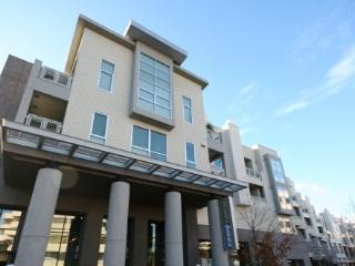 Wonderful Condo with Internet Access and A/C - Walnut Creek vacation rentals