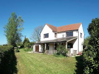 Poplar Cottage Holiday Cottage - Wotton-under-Edge vacation rentals