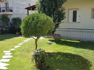 New listing! Keti`s Meteora apartment - Kastraki vacation rentals