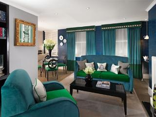One Bedroom Apartment in the Heart of Mayfair - London vacation rentals