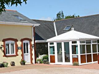 Sunset View - 1st Floor, Chittlehamholt - Chittlehamholt vacation rentals