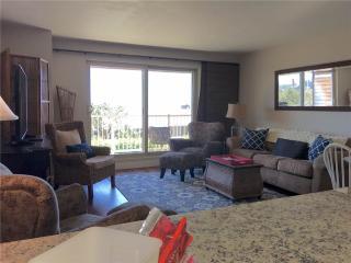 Gearhart House G608 - Gearhart vacation rentals