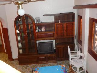 Nice Villa with Fireplace and Television - Ardea vacation rentals