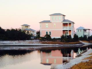Families Gather Here - Orange Beach vacation rentals