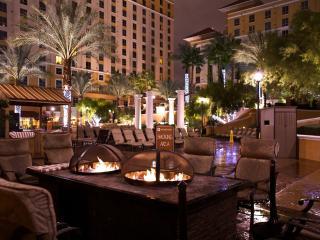 Grand Desert Resort 2 Bedroom Deluxe (2) - Las Vegas vacation rentals