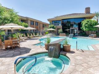 North Scottsdale- Oasis in the Desert - Phoenix vacation rentals