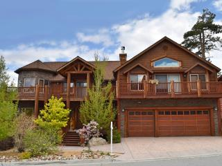 Eagle Ridge - Big Bear Lake vacation rentals