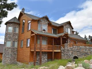 Windsong Retreat - Big Bear Lake vacation rentals