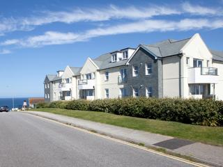 Sunsets@spinnakers is a beautiful 3 bed apartment - Newquay vacation rentals