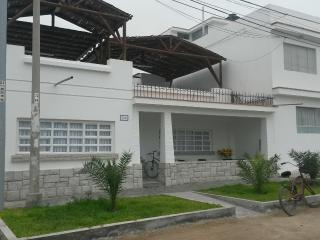 House in Punta hermosa Playa Norte - Punta Hermosa vacation rentals