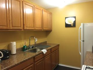 Walk to Shands Hospital / UF Health / UF Campus - Gainesville vacation rentals